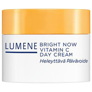 Lumene Vitamin C+ Pure Radiance Day Cream SPF 15