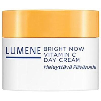 Lumene Vitamin C+ Pure Radiance Day Cream SPF 15