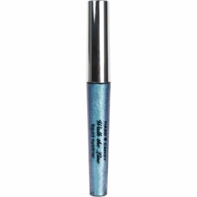 Hard Candy Walk the Line Liquid Eyeliner, 2 fl oz