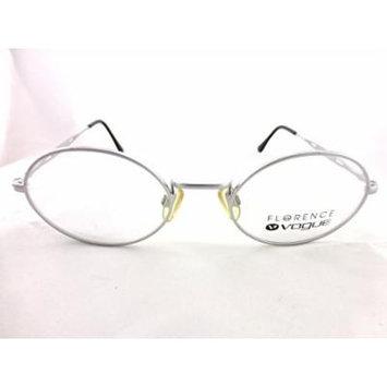 Vogue Grey eyeglasses frame, Mod. VO3213