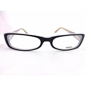 Missoni Multicolor Eyeglasses Frame, Mod. MI00603