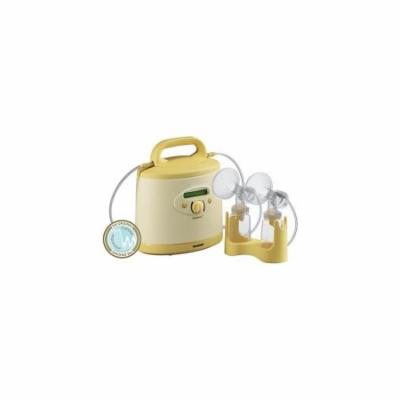 Medela Symphony Plus Hospital Grade Breast Pump