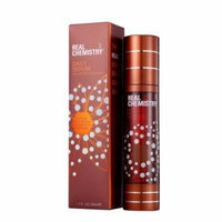 Real Chemistry® MTHV® Complex Daily Serum