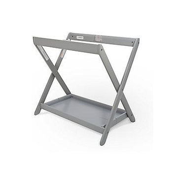 UPPAbaby Vista/Cruz Bassinet Stand - Grey