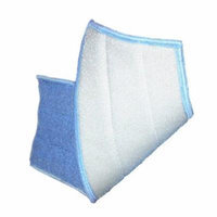 Superior Performance Superio Brand Ultra Microfiber Miracle Mopping Pad