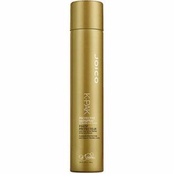 Joico K-Pak Protective Hairspray, 9.3 oz