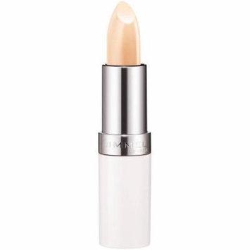 Rimmel London Kate Conditioning Lip Balm, 0.14 oz