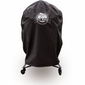 Pit Boss K24 Grill Cover