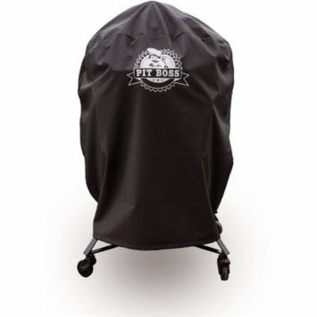 Pit Boss K22 Grill Cover