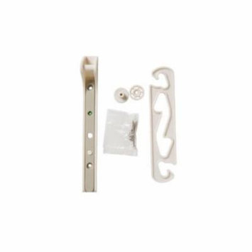 Safety 1st High Door Lock Multi-Colored