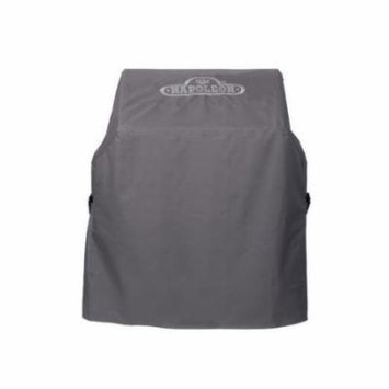 Napoleon 63411 BBQ Grill Cover for the T410SB from the Triumph Series
