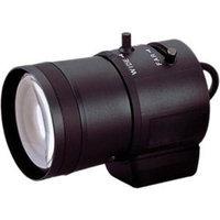 Panasonic PLZ5/10 5 mm-50 mm f/1.6 Zoom for CS Mount