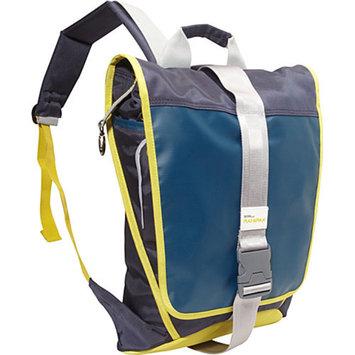 Ranipak Medium Global Laptop Backpack
