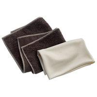 E-Cloth Furniture Pack
