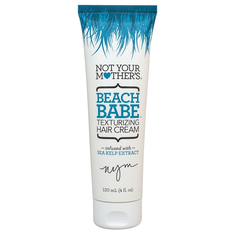 Not Your Mother's® Beach Babe™ Texturizing Hair Cream