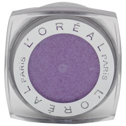L'OREAL INFALLIBLE 24 HR EYE SHADOW #342 WITH A TWIST