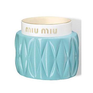 Miu Miu Body Cream/5 oz. - No Color