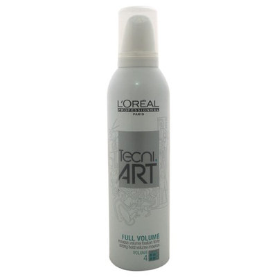 L'Oréal Paris Tecni. Art Full Volume Mousse
