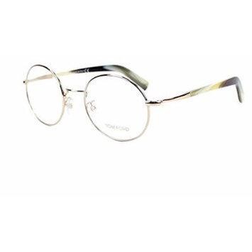 Tom Ford Tf5329 028 Eyewear,size:48