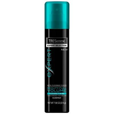 TRESemmé Beauty-Full Volume Flexible Finish Hairspray