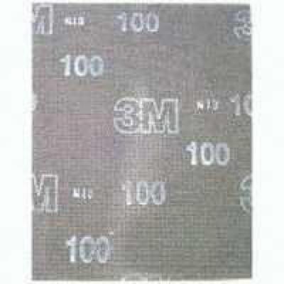 SANDING SCRN WET/DRY 11IN 220