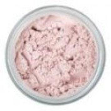 Charade Eye Colour Larenim Mineral Makeup 1 g Powder