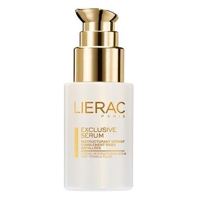 Lierac Paris Exclusive Activ Filling Active Serum