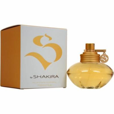 Shakira S EDT Spray, 2.7 fl oz