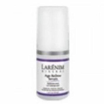 Age ReDew Serum Larenim Mineral Makeup 1 oz Liquid