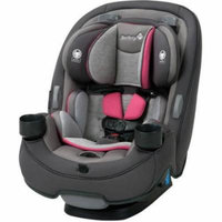 Safety 1st Grow N Go Convertible Car Seat