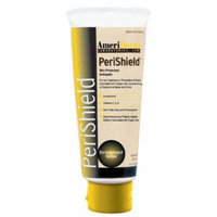 Complete Medical 974 Perishield Barrier Ointment 4 oz. Tube