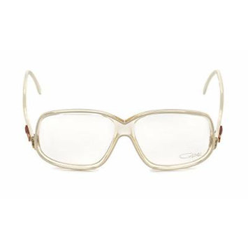 Cazal Eyeglasses Mod. 158 Col. 180 Size. 60-13-140 Made in W.Germany