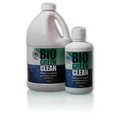 Bio Green Clean Industrial Equipment All-Purpose Cleaner Container 1 Gallon