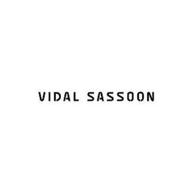 Vidal Sassoon 1.25