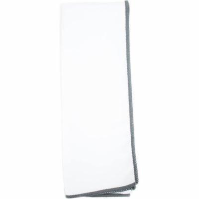 Zwipes Microfiber Glass Towel & Stemware Polishing Cloth