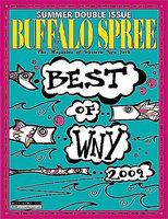 Kmart.com Buffalo Spree Magazine - Kmart.com