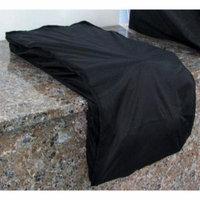Sunstone Grills Double Side Burner Waterproof Cover