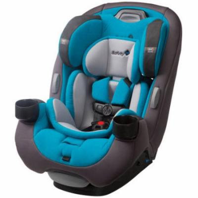 Safety 1st Grow N Go Air Convertible