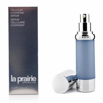 La Prairie La Prairie Cellular Hydrating Serum--30Ml/1Oz By La Prairie