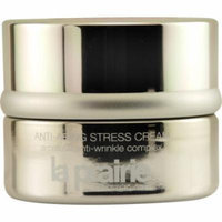 La Prairie Anti Aging Stress Cream--50Ml/1.7Oz By La Prairie