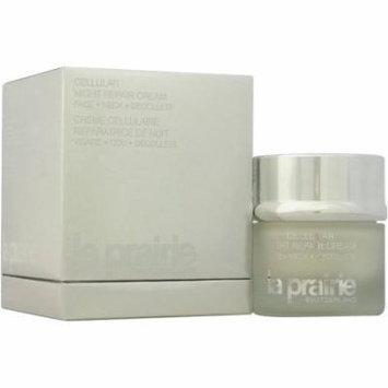 La Prairie Cellular Night Repair Cream, 1.7 oz