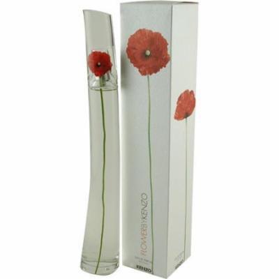 Kenzo Flower Eau De Parfum Spray 1.7 Oz By Kenzo