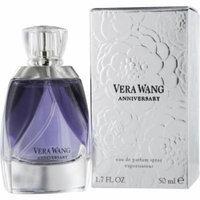 Vera Wang Anniversary Eau De Parfum Spray 1.7 Oz By Vera Wang