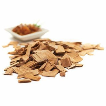 Broil King Mesquite Wood Chips - 63200