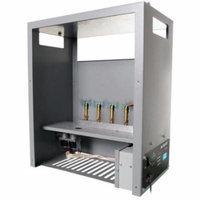 AutoPilot APCG4LP 4 Burner Co2 Generator Liquid Propane 2,262-9,052 BTU