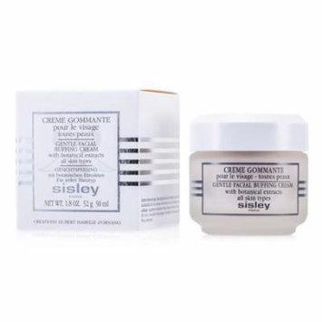 Sisley Sisley Botanical Gentle Facial Buffing Cream--50Ml/1.7Oz By Sis
