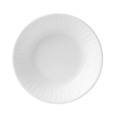 Wedgwood Dinnerware, Nantucket Basket Cereal Bowl