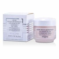 Sisley Sisley Botanical Intensive Day Cream--50Ml/1.7Oz By Sisley