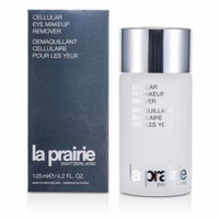 La Prairie Cellular Eye Make Up Remover