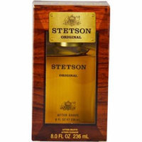Stetson Aftershave 8 Oz By Coty